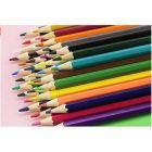 万博betmax客户端48色PP筒装彩色铅笔AWP36808