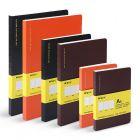 万博betmax客户端万博手机注册时尚软皮本笔记本万博manbetx安卓版 A5/A6/B5 130页APYH8931